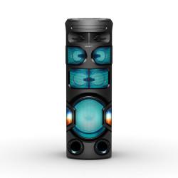 Sistema de audio SONY alta potencia con BLUETOOTH® V82D