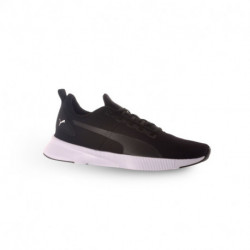 ZAPATILLAS PUMA FLYER RUNNER ADP