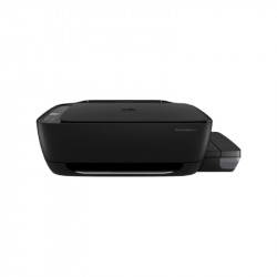 IMPRESORA HP MULTIFUNCION INK TANK HP 415 WIRELESS