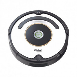 Aspiradora Irobot Roomba (621)