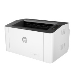 Impresora Laser Hp M107a Monocromatica M107 20ppm Usb Tienda