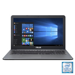 Notebook Asus 15 I5 8250U Sistema operativo endless 3