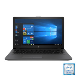 Notebook HP 14 240 I5 8250U Sin sistema operativo