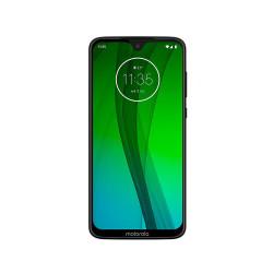 Celular Motorola G7 Black