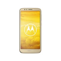 Celular Motorola E5 Play fine gold
