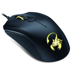 Mouse Genius Gaming Gx Scorpion M6 600