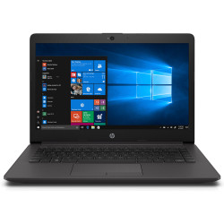 Notebook HP 14 245 A4 9125 Windows 10 Home