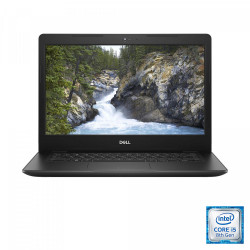 Notebook Dell 14 Vostro 3480 I5 8265U Sistema operativo Windows 10 Profesional