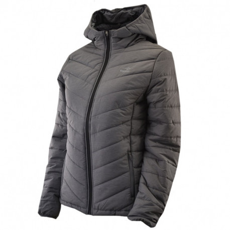 CAMPERA TOPPER BS WMNS II MUJER