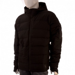 CAMPERA PUMA FERRARI DOWN JACKET