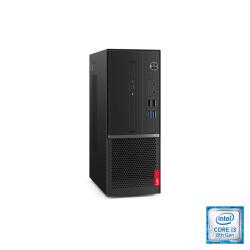 Computadora de Escritorio Lenovo V530S I3 8100 Sin Sistema Operativo