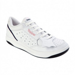 ZAPATILLAS TOPPER X FORCER MUJER