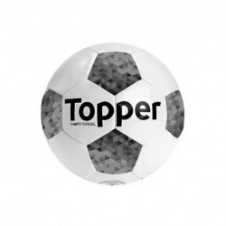 PELOTA TOPPER EXTREME IV CAMPO