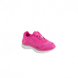 ZAPATILLAS TOPPER WOOL NIÑO