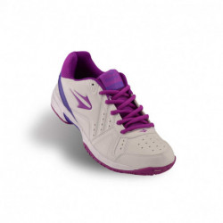 ZAPATILLAS TOPPER LADY ROOKIE MUJER