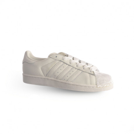 superstar zapatillas adidas