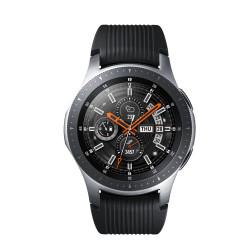 Smartwatch Samsung Galaxy Watch 1.3 Bluetooth Negro