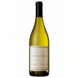 D, V, Catena - Chardonnay- Chardonnay