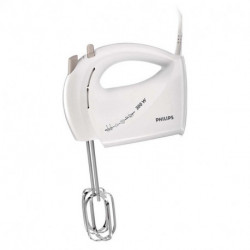 Batidora Philips HR1563/06