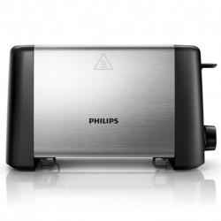 Tostadora Philips HD4825/95 Metalica