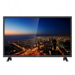 "Smart Tv Led 32"" Hd Telefunken TKLE3218RT"