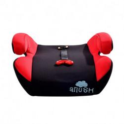 Butaca - Booster Anush LB781 Rojo con Negro