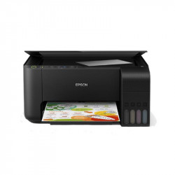 Multifuncion Epson L3150 Wifi Ecotank