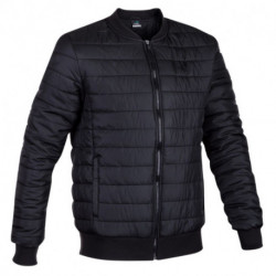 CAMPERA TOPPER MNS OUTER BOMBER
