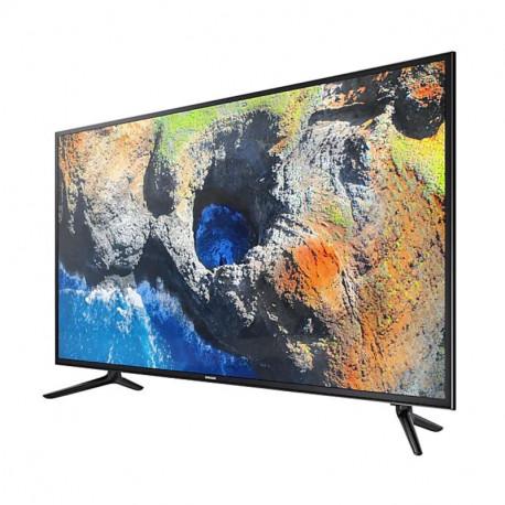 TV LED 4K 58´´ SAMSUNG NU7103