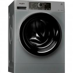Lavarropas Automático Whirlpool 9 kilos - WLCF90S