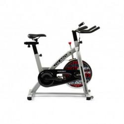 Bicicleta de entrenamiento FIT89+ Olmo (1F00305)