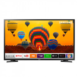 TV 32' SMART SAMSUNG UN32J4290AG FHD