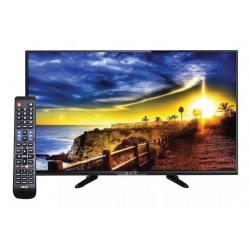 "SMART TV 32"" KANJI HD LED ANDROID 1GB 8GB HDMI USB REMOTO 2019SMART"