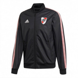 CAMPERA ADIDAS RIVER PLATE ANTHEM