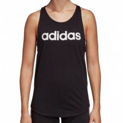 MUSCULOSA ADIDAS ESSENTIALS LINEAR MUJER