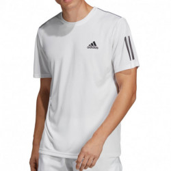 REMERA ADIDAS CLUB 3STR