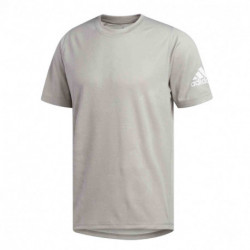 REMERA ADIDAS FREELIFT DAILY PRESS