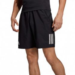 SHORT ADIDAS CLUB 3STR