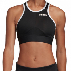 TOP ADIDAS XPR BRA MUJER
