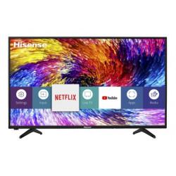 """Smart TV Hisense 43"""" FHD"""