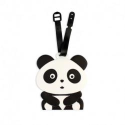 Identificador de Valija Panda