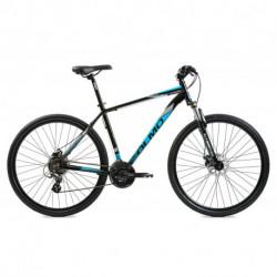 "Bicicleta Sarari 290 Rod 29"" Olmo (1BO1025-20AZ)"