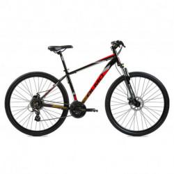 "Bicicleta Sarari 290 Rod 29"" Olmo (1BO1025-18RO)"