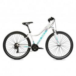 "Bicicleta dama Safari 265 Rod 26"" Olmo (1BO1023-18BT)"