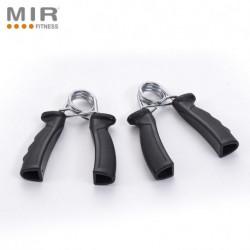 Hand grip MIR x 2 Mir Fitness