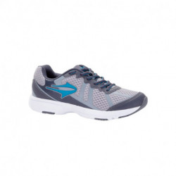 ZAPATILLAS TOPPER MOTION