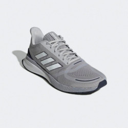 ZAPATILLAS ADIDAS NOVA RUN
