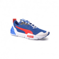 ZAPATILLAS PUMA CELL PHANTOM