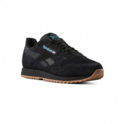 ZAPATILLAS REEBOK CLASSIC LEATHER MU