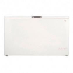 Freezer Horizontal Patrick FHP420B Blanco